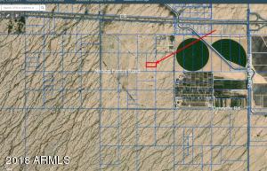 0 W Nelson Farms Rd Road Lot 3, Stanfield, AZ 85172