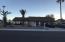 4023 W VILLA RITA Drive, Glendale, AZ 85308