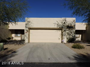 2366 W DREAM CATCHER Lane, Apache Junction, AZ 85120