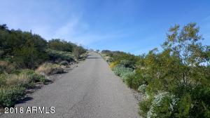 3222 W Blue Eagle Lane, -
