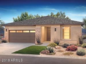 29700 N 132ND Drive, Peoria, AZ 85383