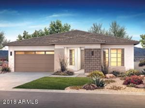 13120 W DOMINO Drive, Peoria, AZ 85383