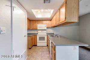 18811 N 19TH Avenue, 1019