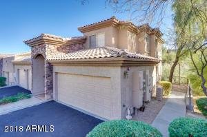 13700 N FOUNTAIN HILLS Boulevard, 269, Fountain Hills, AZ 85268