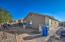 3210 W TANNER RANCH Road, Queen Creek, AZ 85142