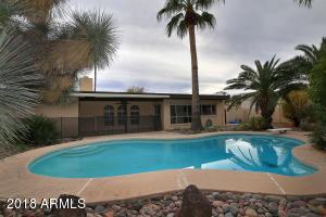 7890 E VIA BONITA, Scottsdale, AZ 85258