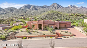 Property for sale at 16046 N San Andres Drive, Fountain Hills,  Arizona 85268