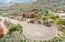 16046 N SAN ANDRES Drive, Fountain Hills, AZ 85268