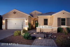 2534 W BALAO Drive, Phoenix, AZ 85085