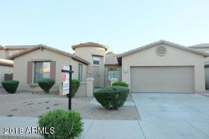 2123 W BRANHAM Lane, Phoenix, AZ 85041