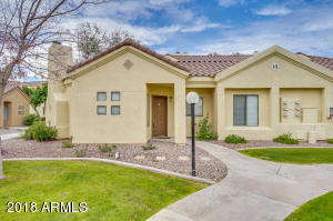 7575 E INDIAN BEND Road, 1067