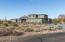 3445 S MINERS CREEK Lane, Gold Canyon, AZ 85118