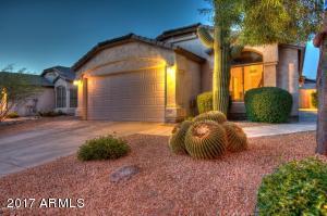 4816 E MOSSMAN Road, Phoenix, AZ 85054