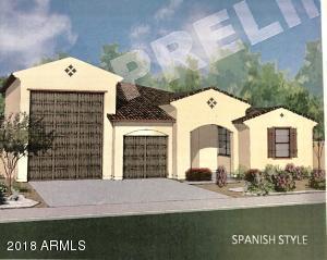 663 W NOVA Court, Casa Grande, AZ 85122
