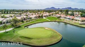 8160 E CORTEZ Drive, Scottsdale, AZ 85260