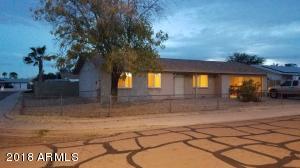 812 W VILLA RITA Drive, Phoenix, AZ 85023