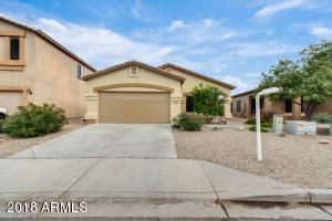 29335 N BROKEN SHALE Drive, San Tan Valley, AZ 85143