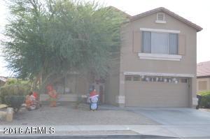 16549 W Fillmore Street, Goodyear, AZ 85338
