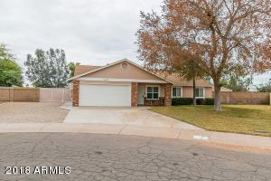 6402 E JUNIPER Avenue, Scottsdale, AZ 85254