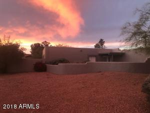 10844 N 100TH Street, Scottsdale, AZ 85260
