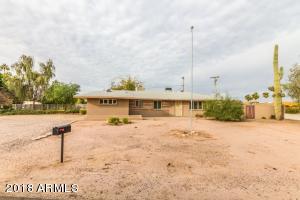 2308 N POWER Road, Mesa, AZ 85215