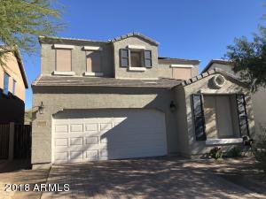 29125 N 23RD Drive, Phoenix, AZ 85085