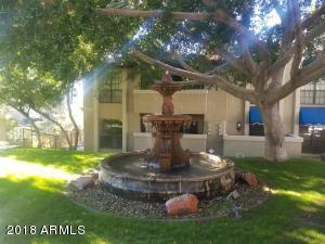 7557 N DREAMY DRAW Drive, 124, Phoenix, AZ 85020