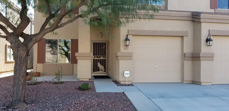 Photo of 11761 W ELECTRA Lane, Sun City, AZ 85373