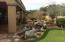 15124 E VERMILLION Drive, Fountain Hills, AZ 85268