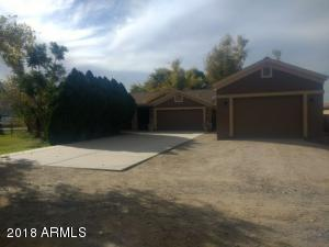 26508 S 184TH Place S, 7