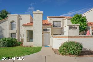 1717 E UNION HILLS Drive, 1026, Phoenix, AZ 85024