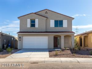 4305 S 97TH Drive, Tolleson, AZ 85353