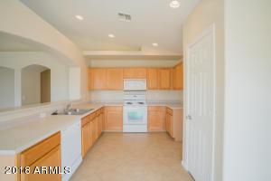 23861 W ADAMS Street, Buckeye, AZ 85396