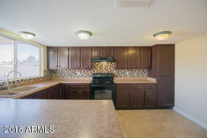 4434 W MOUNTAIN VIEW Road, Glendale, AZ 85302