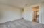 4700 N 204TH Lane, Buckeye, AZ 85396