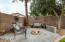 44238 W COPPER Trail, Maricopa, AZ 85139