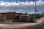 546 W 9th Pl, C, Mesa, AZ 85201