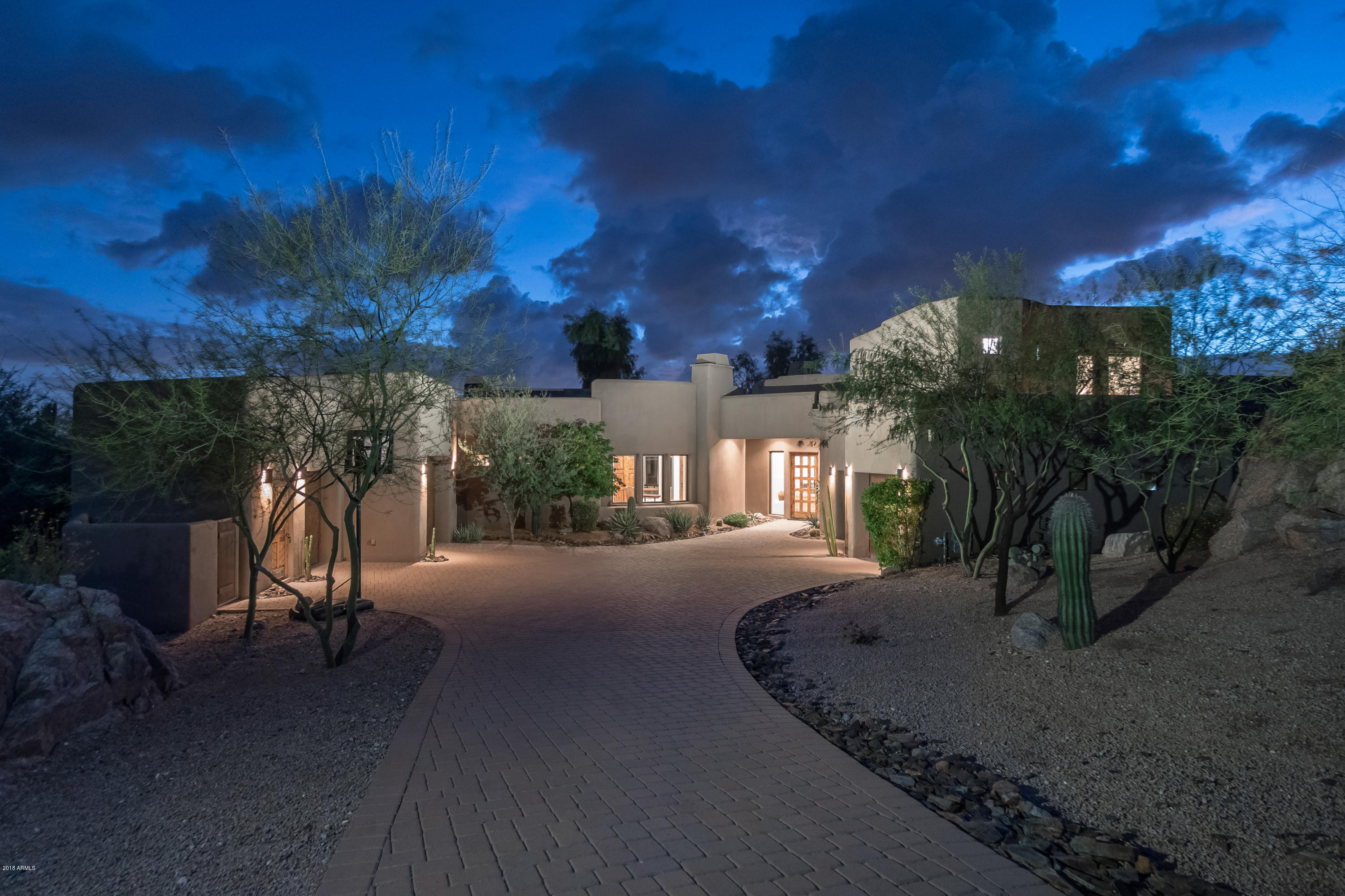 Photo of 34352 N 79TH Way, Scottsdale, AZ 85266