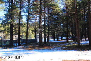 2756 Red Field Trail, 214