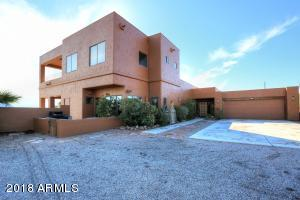 Property for sale at 9016 N Desperado Drive, Fountain Hills,  Arizona 85268
