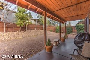 910 W Sundance Circle, Payson, AZ 85541