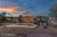 6950 S TUM TUM Court, Gold Canyon, AZ 85118