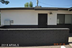 3034 N 35TH Street, 1, Phoenix, AZ 85018