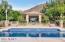 5134 E PALOMINO Road, Phoenix, AZ 85018