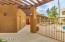 3434 E Baseline Road, 159, Phoenix, AZ 85042