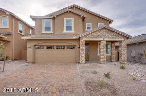 4215 W PALACE STATION Road, New River, AZ 85087