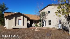 3338 W KINGS Avenue, Phoenix, AZ 85053