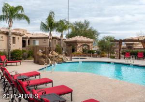 13700 N FOUNTAIN HILLS Boulevard, 274, Fountain Hills, AZ 85268