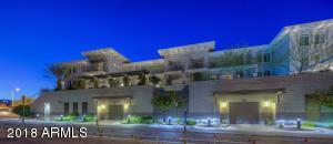 3801 N Goldwater Boulevard, 305, Scottsdale, AZ 85251