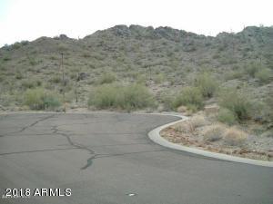 9902 S SAN MARCOS Circle, 24, Goodyear, AZ 85338